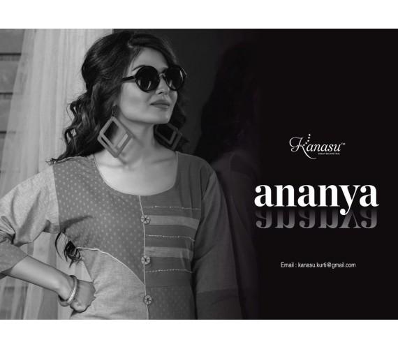 ANANYA COLLECTION