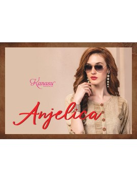 ANJELICA COLECTION